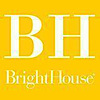 Thinkbrighthouse's Company logo