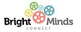 Brightmindsconnect's Company logo