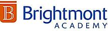 Brightmont Academy's Company logo