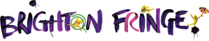 Brightonfestivalfringe's Company logo