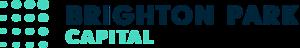 Brighton Park's Company logo
