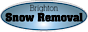 Uptown Exchange's Competitor - Brighton Snow Removal logo