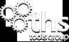 Brighton Tools & Fixings's Company logo