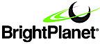 BrightPlanet's Company logo