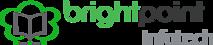 Brightpoint Infotech Private's Company logo
