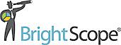 BrightScope's Company logo