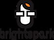 Brightsparkcreative's Company logo