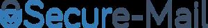 Brightsquid Dental Link's Company logo
