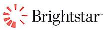 Brightstar's Company logo