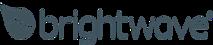 Brightwave's Company logo