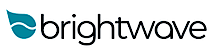 Brightwave Group's Company logo