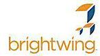 Gobrightwing's Company logo
