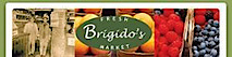 Brigidos Marketplace's Company logo