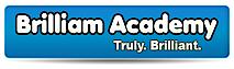 Brilliam Academy's Company logo