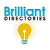 Brilliant Directories's Company logo