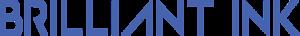 Brilliant Ink's Company logo
