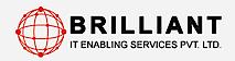 Brilliant IT's Company logo
