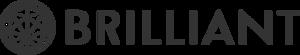 Brilliant Worldwide, Inc.'s Company logo