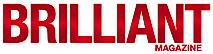 bRILLIANT's Company logo