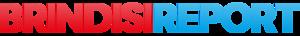 Brindisireport.it's Company logo