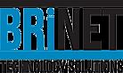 BRINET's Company logo