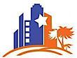 Bring Hollywood Home's Company logo