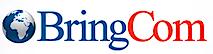 BringCom's Company logo