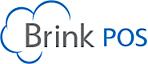 Brink POS's Company logo