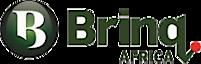 Brinq Africa's Company logo