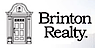 Hei Consulting's Competitor - Brinton Realty logo