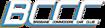 Brisbane Commodore Car Club Logo
