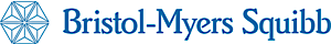 Bristol Myers Squibb's Company logo