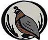 Bristol Public Relations's Company logo