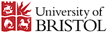 University of Bristol's Company logo