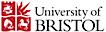 University of Birmingham's Competitor - University of Bristol logo