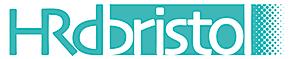 Hrdbristol's Company logo