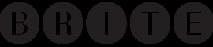 Brite Organix's Company logo