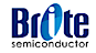 SiFive's Competitor - Brite Semiconductor logo