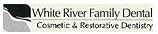 Greenwoodcosmeticdentist's Company logo