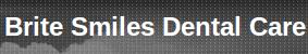 Brite Smiles Dental Care's Company logo