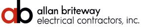 Briteway Electrical's Company logo