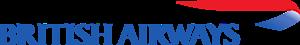 British Airways's Company logo
