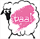 British Animation Awards's Company logo