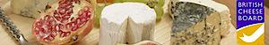 British Cheese Board's Company logo