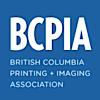 British Columbia Printing & Imaging Association's Company logo