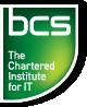 BCS's Company logo