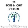 British Editorial Society Of Bone & Joint Surgery(The)'s Company logo