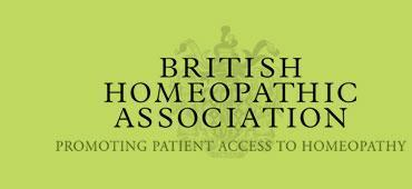 British Homeopathic Association Competitors, Revenue and