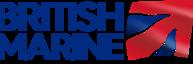 British Marine Limited's Company logo