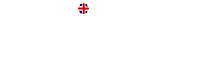 Britsoc's Company logo